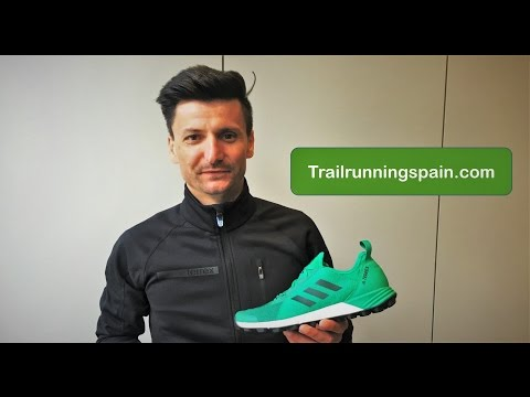 adidas-terrex-agravic-speed-review-by-their-creator,-christian-zwinger--adidas-outdoor.