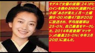 幕末から明治・大正時代を背景に、大阪有数の両替商に嫁いだヒロイン・...