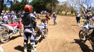 Repeat youtube video PASION POR LAS MOTOS, 1a. FECHA CAMPEONATO NACIONAL CROSS COUNTRY 2015