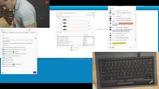 macbook repair stream