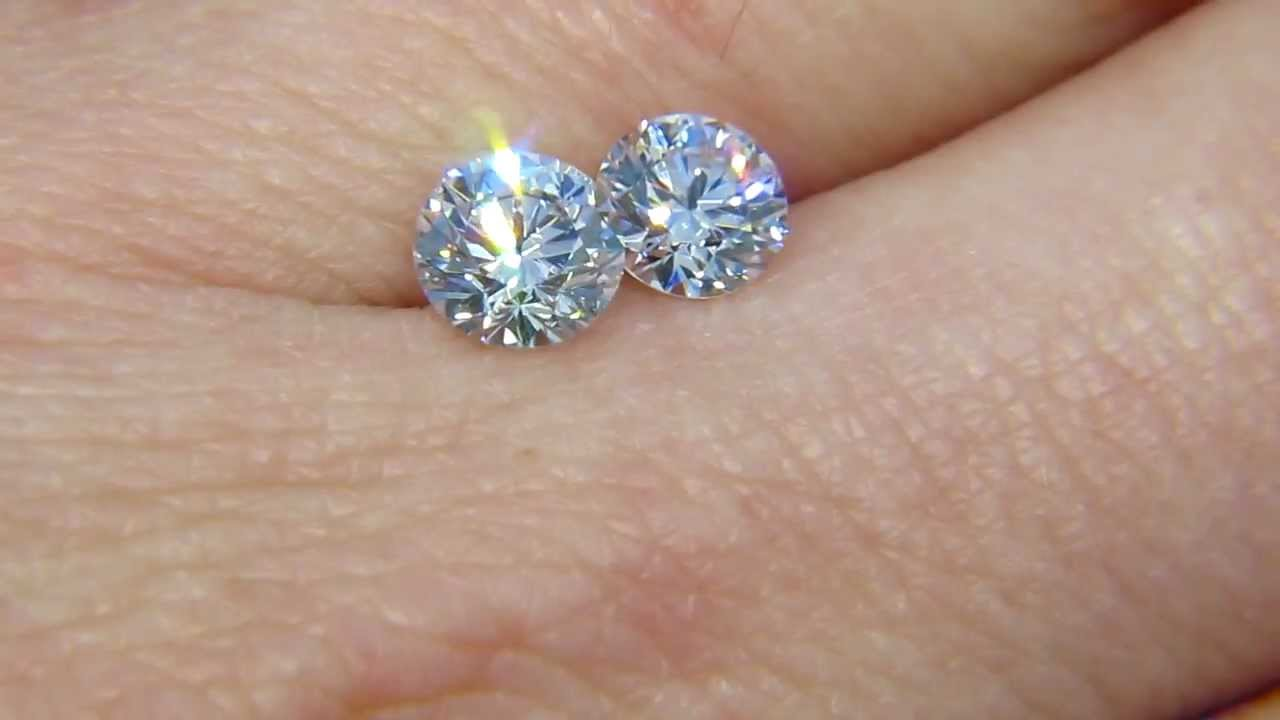 at platinum and diamond jewelry for sale id carats j engagement f co tiffany rings l ring