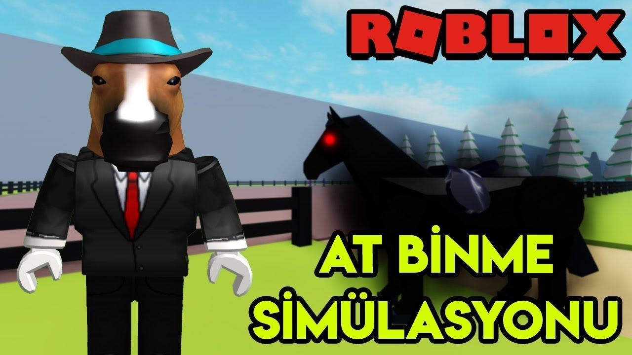 Youtube Video Statistics For At Binme Simulasyonu Horse