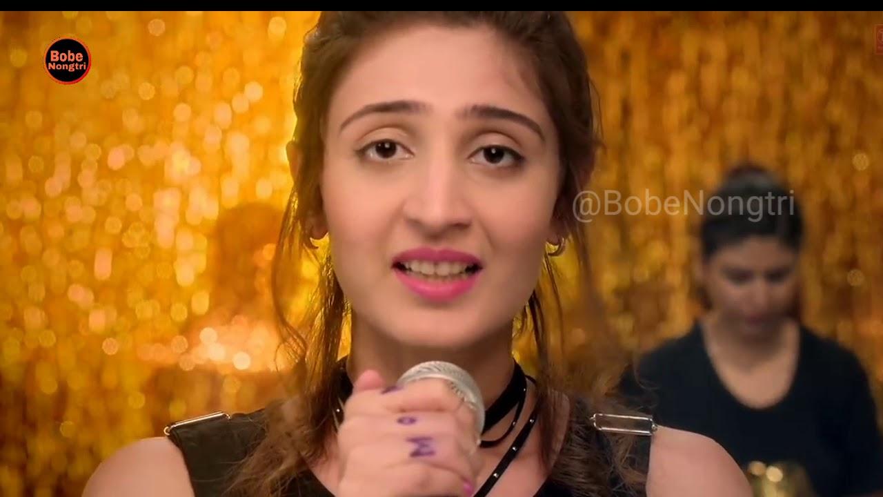 Download vaaste Song | Lyrics | Dhvani Bhanushali | T Series