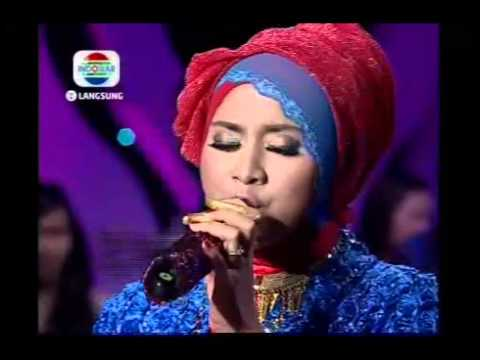 Fida-Jatuh Bangun-Konser 130214