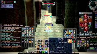 RF Online PvPWaR WhoNext part5