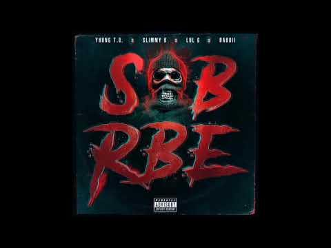 SOB x RBE   07 No Discussion