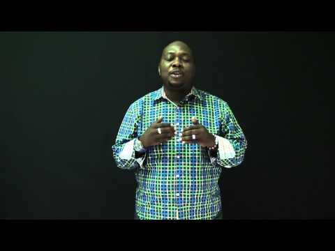 Jump the Line Prayer Video