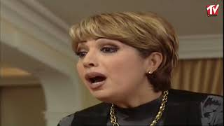 مسلسل الوصية الحلقة 19 التاسعة عشر  | بطولة طارق مرعشلي و ديما بياعة