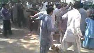 Brohi Culture Day part-5 Sindh University Jamshoro