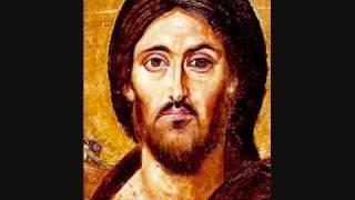 Christos Santakai( treble Greek) -  Christos Anesti