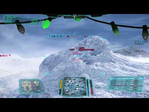 MWO: CGBI Faction Play