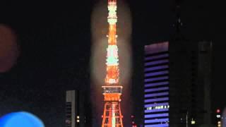 アルバム「早春譜」収録、ランちゃんの自作曲のカバー 作詞:伊藤蘭、作...