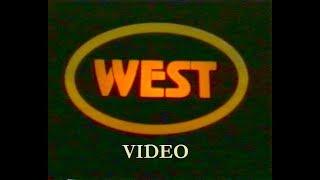 Реклама с VHS (WEST VIDEO) (1)
