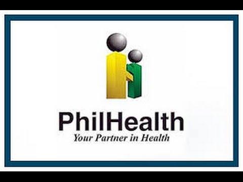 Philhealth Philippines Online Registration Step By Step