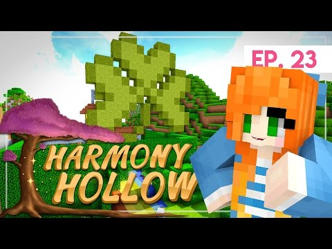 """IRISH CARNIVAL!"" 