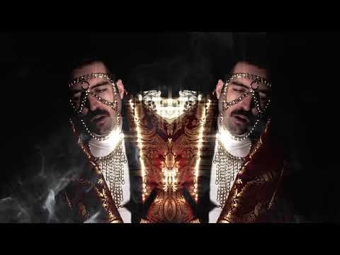Korfian - White Smoke (Official Video)