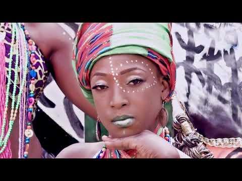 DEZ ALTINO   BANGUE PINDA clip Vidéo Officielle 2018