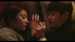 'Another Parting(어떤 안녕)' Episode 3: Escape(도피) [ENG SUB]