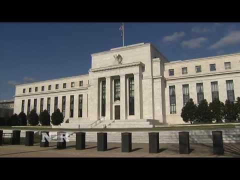 GE Capital 'not too big to fail'