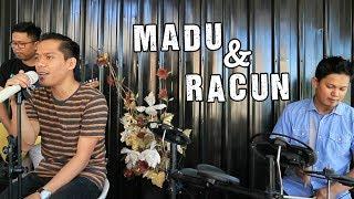MADU DAN RACUN - BILL & BROD (COVER) Akbar