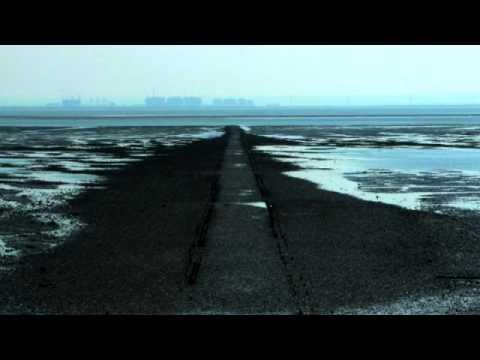 05 Fennesz - Glide [Touch]