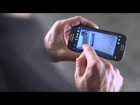 Bosch Laserafstandsmeters GLM 50C Professional