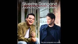 09. El Dilema - Silvestre Dangond thumbnail