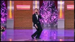 Г.Ветров – поздравительная песня + Г.Леви – музыкальные пародии (2015)