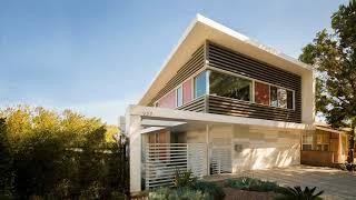 🔝 Top 10+ Amazing Prefab Cottages Design Ideas 2018 | Modern Prefabricated Houses Kits Modular 100k