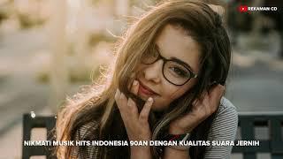 GIGI  Diva Lirik Suara Jernih Rekaman CD