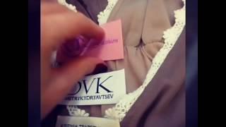 видео жаккардовые этикетки на одежду