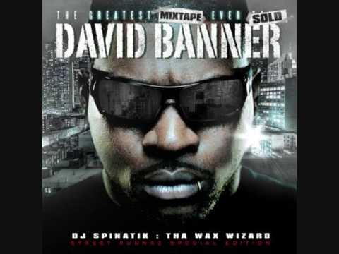 david banner ft jim jones-fuck them hoes