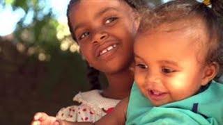 """السودان: """"عاشت سليمة"""" حملة ضد ختان الإناث"""