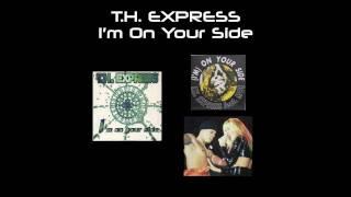 T.H. Express - I