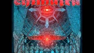 Chimaira - Spineless