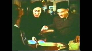 Художественно-документальный фильм о ГУМе. 1954 г.в. Part 4
