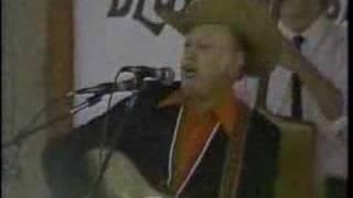 Jimmy Martin - One Woman Man