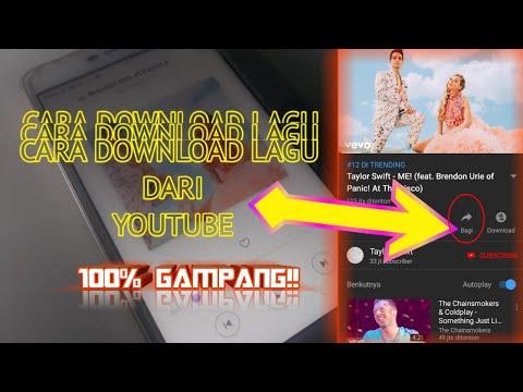 cara-download-lagu-dari-youtube-100%-gampang!!🔥🔥
