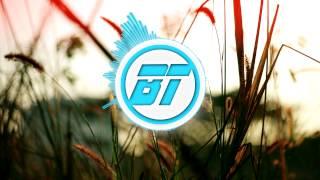 Billon – Special (Nu:Tone Remix)