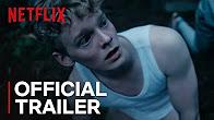 The Rain | Official Trailer [HD] | Netflix - Продолжительность: 2 минуты 13 секунд