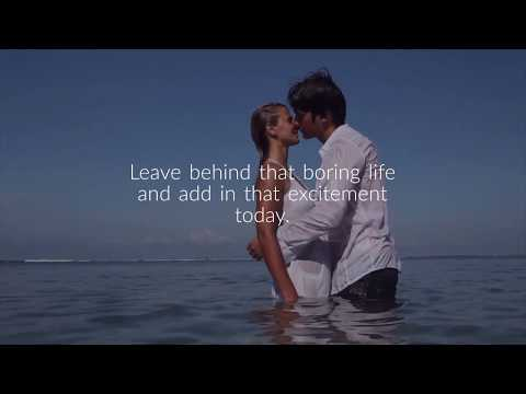 Happn dating app problems solutions in hindi 2018 from YouTube · Duration:  8 minutes 9 seconds