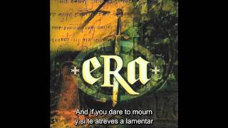 Cathar Rhythm - eRa lyrics oficial
