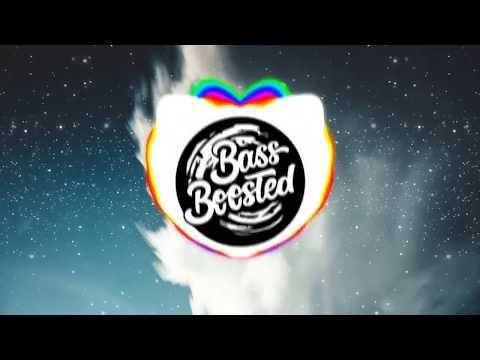 Imagine Dragons - Natural (Jagsy, Vosai & Tom Wilson Remix) [Bass Boosted]