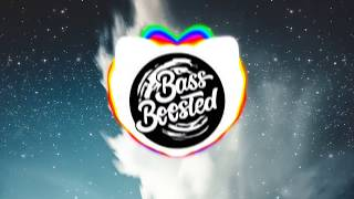Imagine Dragons - Natural (Jagsy, Vosai &amp Tom Wilson Remix) [Bass Boosted]