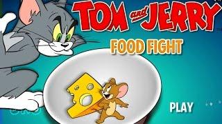 Tom e Jerry Italiano Episodi
