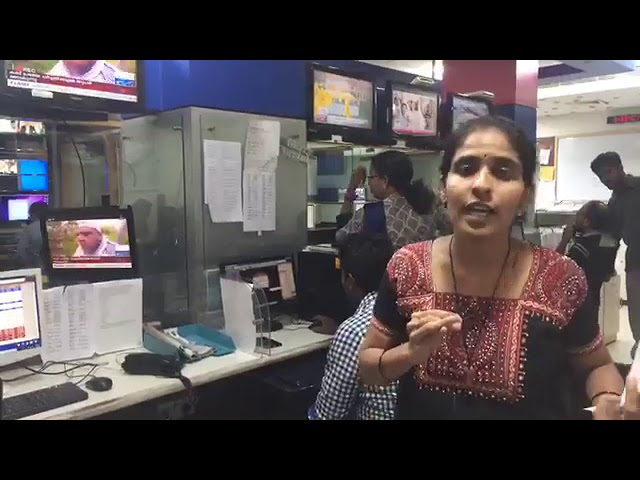 Daily News Bulletin Asianet News Web Special 20 April 2018