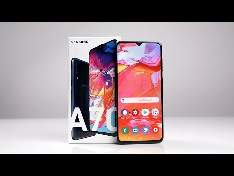 unboxing:-samsung-galaxy-a70-(deutsch)-|-swagtab