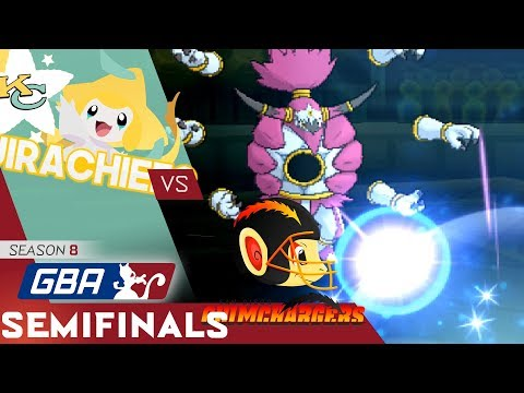 """TO THE WIRE!"" 