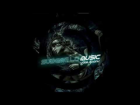 Yomil Y El Dany - Subeme La Music   Dopados De La Mente