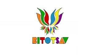 BITOTSAV : Talk It Out